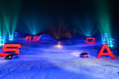 Laserworld_AUDI_Ice_and_Snow_Experience_2013_web6.jpg