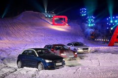 Laserworld_AUDI_Ice_and_Snow_Experience_2013_web8.jpg