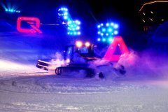 Laserworld_AUDI_Ice_and_Snow_Experience_2013_web9.jpg