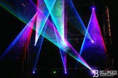 BPM-Show-Birmingham-2013_-_0004.jpg