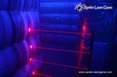 Spider-Lasergame-Mobile_-_0007.jpg