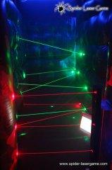 Spider-Lasergame-Mobile_-_0010.jpg