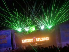 beat-island_00121.jpg