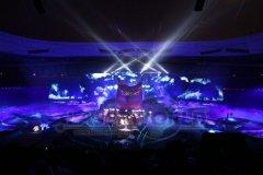 2013_Birdnest_Laserworld-0005.jpg