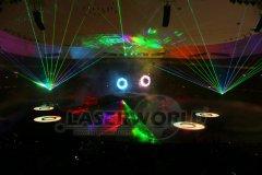 2013_Birdnest_Laserworld-0020.jpg