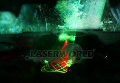 2013_Birdnest_Laserworld-0022.jpg
