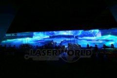 2013_Birdnest_Laserworld-0026.jpg