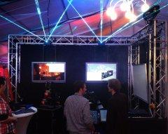 Laserworlddiscocontact2013_11_web.jpg