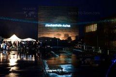 HTW-Aalen-Tag-und-Nacht-0001.jpg