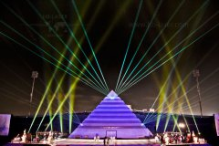 Cairo-projection-for-new-government-0001.jpg