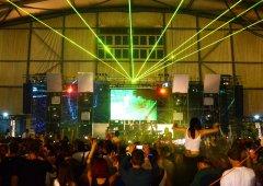 20130909_Laserworld_Lakeside_festival_DSC_0831_web.jpg