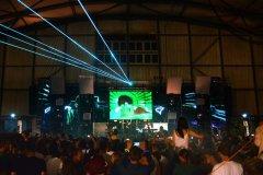 20130909_Laserworld_Lakeside_festival_DSC_0832_web.jpg
