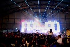 20130909_Laserworld_Lakeside_festival_DSC_0835_web.jpg