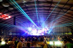 20130909_Laserworld_Lakeside_festival_DSC_0848_web.jpg
