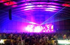 20130909_Laserworld_Lakeside_festival_DSC_0868_web.jpg