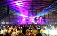 20130909_Laserworld_Lakeside_festival_DSC_0870_web.jpg