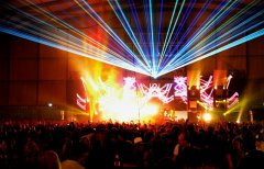 20130909_Laserworld_Lakeside_festival_DSC_0876web.jpg