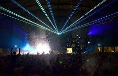 20130909_Laserworld_Lakeside_festival_DSC_0941_web.jpg