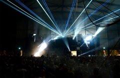 20130909_Laserworld_Lakeside_festival_DSC_0960_web.jpg