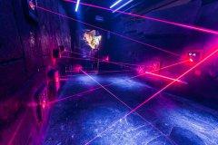 lasergame_legoland-berlin-13.jpg