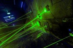 lasergame_legoland-berlin-1_1.jpg
