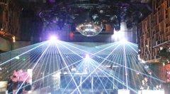 Laserworld_M2_Shanghai_IMG_0381_web.jpg