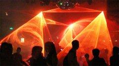 Laserworld_M2_Shanghai_IMG_0404_web.jpg