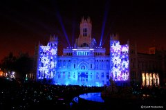 LMP-Madrid-laser-and-video-show-(10)_web.jpg