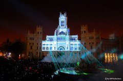 LMP-Madrid-laser-and-video-show-(14)_web.jpg
