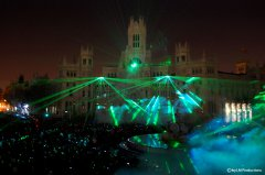LMP-Madrid-laser-and-video-show-(16)_web.jpg