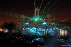 LMP-Madrid-laser-and-video-show-(18)_web.jpg