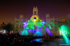 LMP-Madrid-laser-and-video-show-(19)_web.jpg