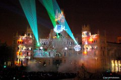 LMP-Madrid-laser-and-video-show-(23)_web.jpg