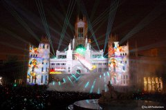 LMP-Madrid-laser-and-video-show-(26)_web.jpg
