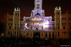 LMP-Madrid-laser-and-video-show-(3)_web2.jpg