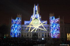 LMP-Madrid-laser-and-video-show-(6)_web.jpg