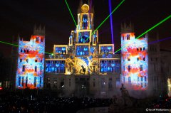 LMP-Madrid-laser-and-video-show-(7)_web.jpg
