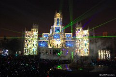 LMP-Madrid-laser-and-video-show-(9)_web.jpg