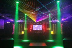 Laserworld_corporate_laser_show_-_0005.jpg