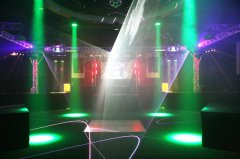 Laserworld_corporate_laser_show_-_0006.jpg