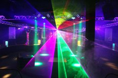 Laserworld_corporate_laser_show_-_0007.jpg
