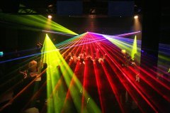 Laserworld_corporate_laser_show_-_0015.jpg