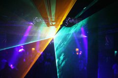 Laserworld_corporate_laser_show_-_0021.jpg