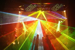 Laserworld_corporate_laser_show_-_0024.jpg