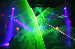 Laserworld_corporate_laser_show_-_0029.jpg