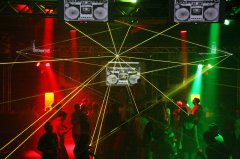 Laserworld_corporate_laser_show_-_0032.jpg