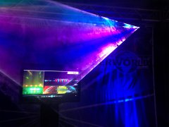 Laserworld_at_PALME_Vietnam_2013_11_web.jpg