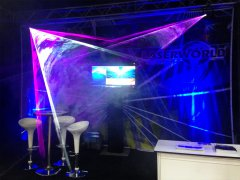 Laserworld_at_PALME_Vietnam_2013_3_web.jpg