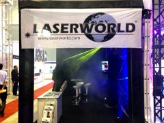 Laserworld_at_PALME_Vietnam_2013_5_web.jpg
