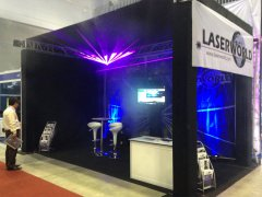 Laserworld_at_PALME_Vietnam_2013_6_web.jpg